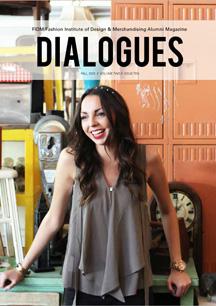 Dialogues FIDM