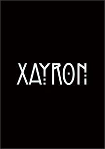 xayron